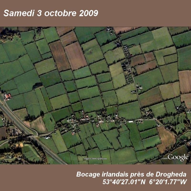 Octobre 2009 (éphéméride) 10_3_o10