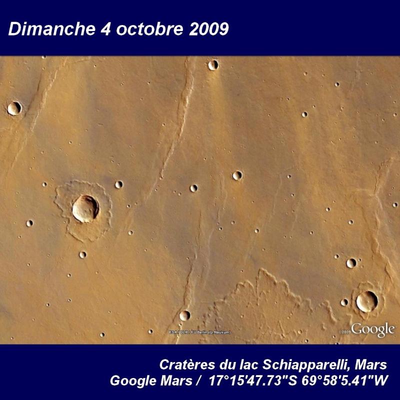 Octobre 2009 (éphéméride) 10_4_o11
