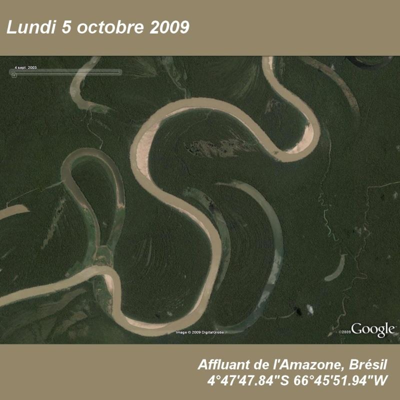 Octobre 2009 (éphéméride) 10_5_o10