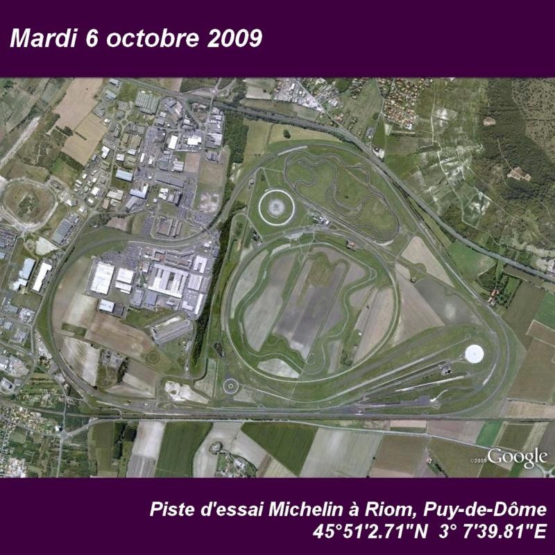 Octobre 2009 (éphéméride) 10_6_o10