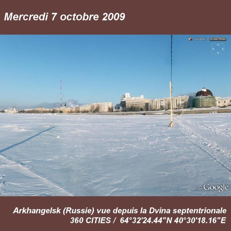 Octobre 2009 (éphéméride) 10_7_o10