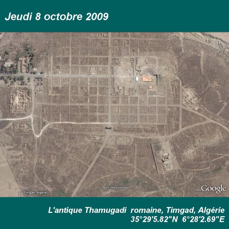 Octobre 2009 (éphéméride) 10_8_o10