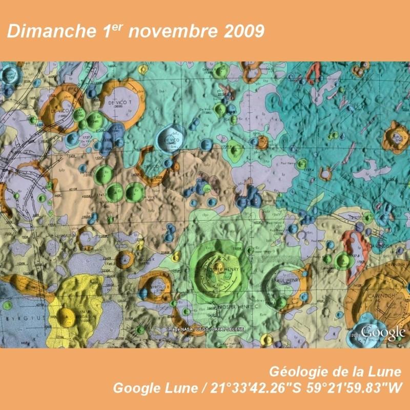 Novembre 2009 (éphéméride) 11_01_10