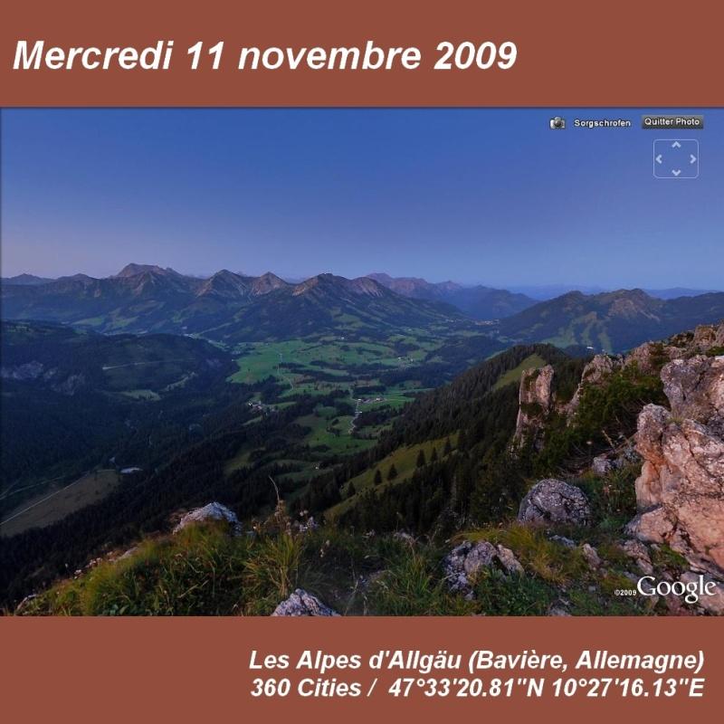 Novembre 2009 (éphéméride) 11_11_10