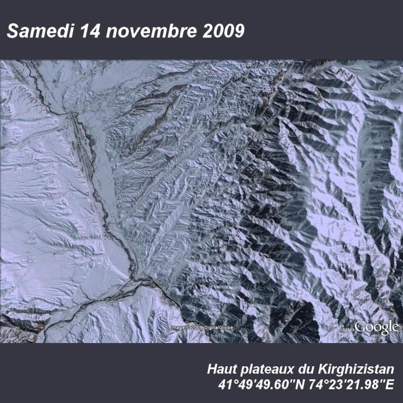 Novembre 2009 (éphéméride) 11_14_10