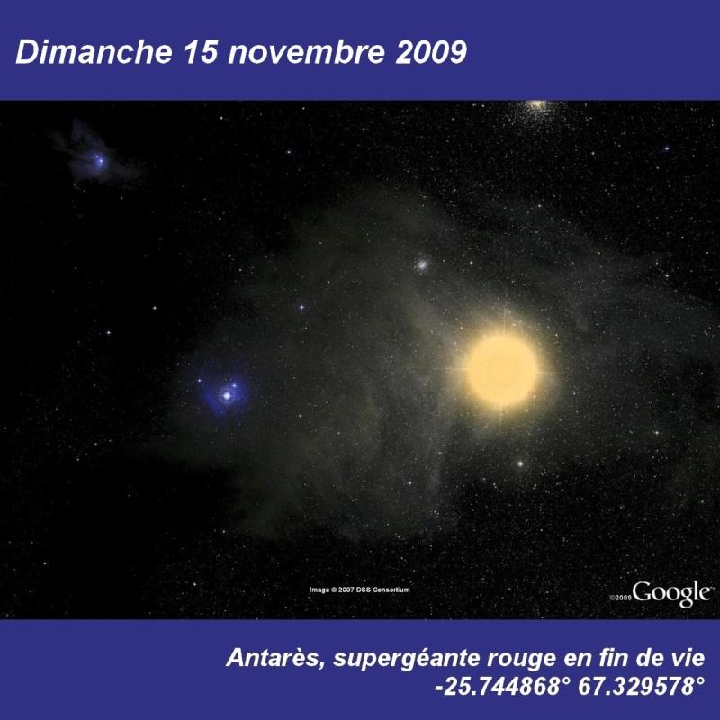 Novembre 2009 (éphéméride) 11_15_10