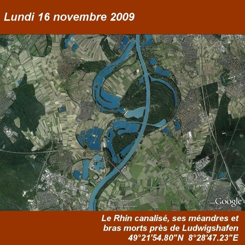Novembre 2009 (éphéméride) 11_16_10