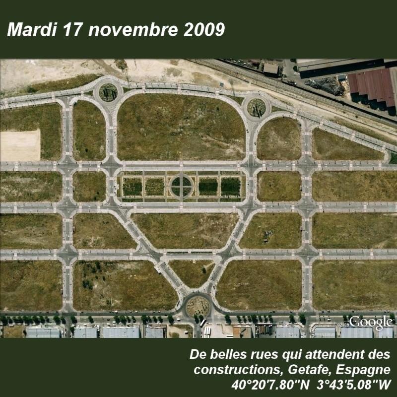 Novembre 2009 (éphéméride) 11_17_10