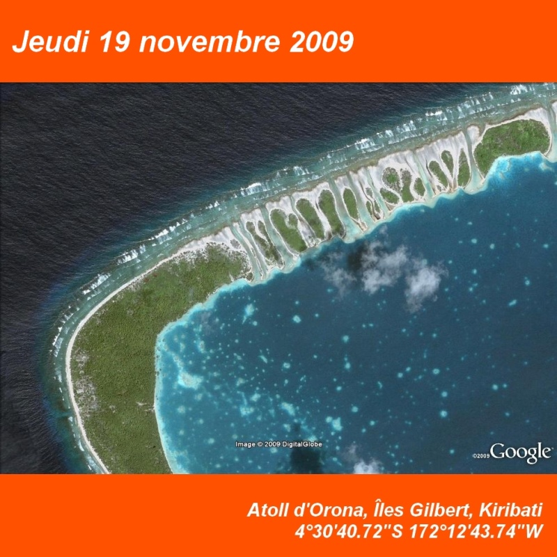 Novembre 2009 (éphéméride) 11_19_10