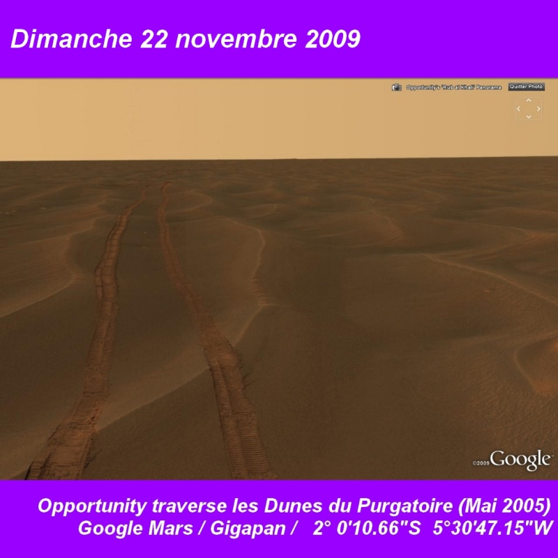 Novembre 2009 (éphéméride) 11_22_10