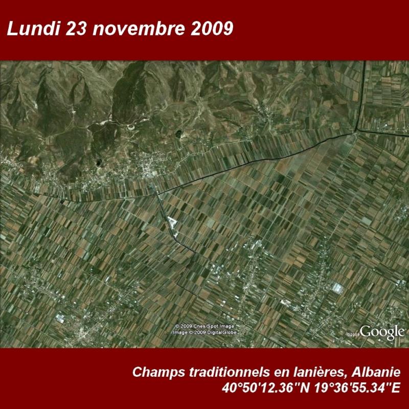 Novembre 2009 (éphéméride) 11_23_10