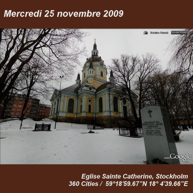 Novembre 2009 (éphéméride) 11_25_10