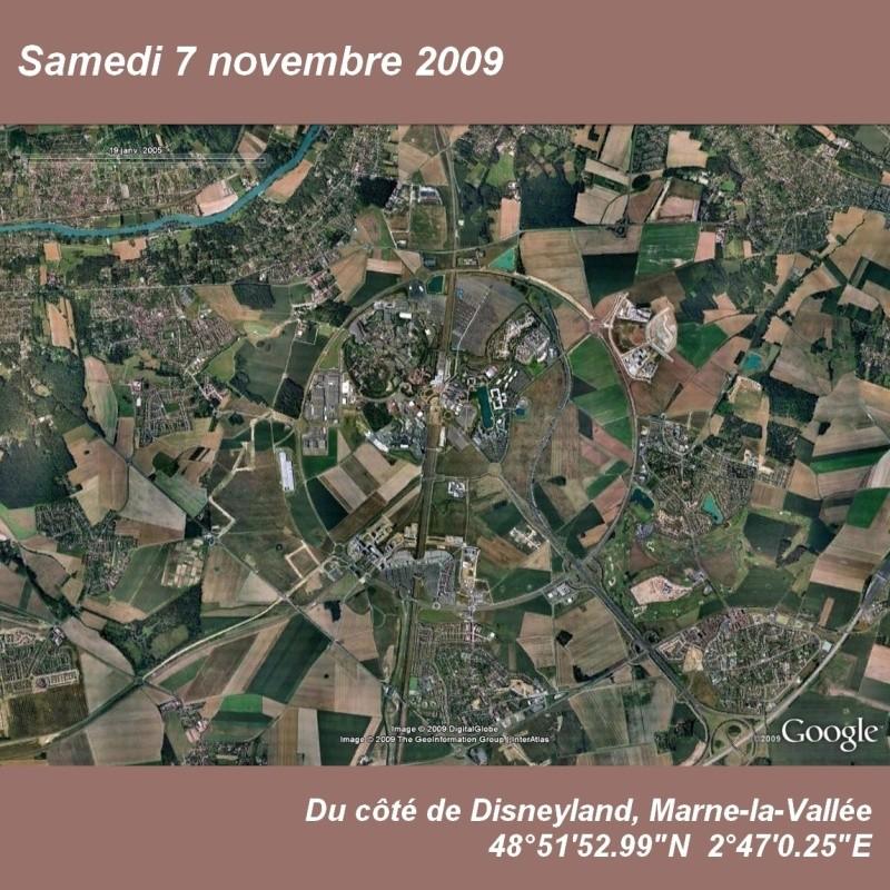 Novembre 2009 (éphéméride) 11_7_n10