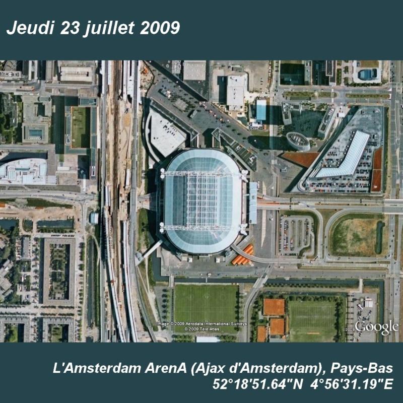 Juillet 2009 (éphéméride) Ajax10