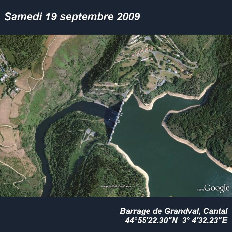 Septembre 2009 (éphéméride) Barrag10