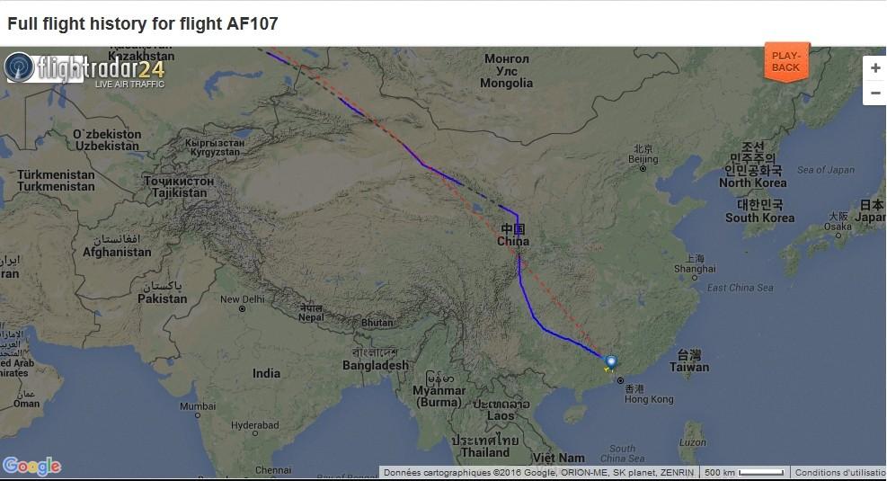 radarvirtuel.com/Flightradar24.com : tous les avions en vol en direct sur une carte - Page 3 Canton11