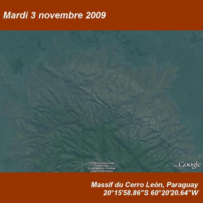 Novembre 2009 (éphéméride) Cerro_10