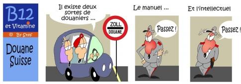 Histoires de frontières - Page 9 Douani10