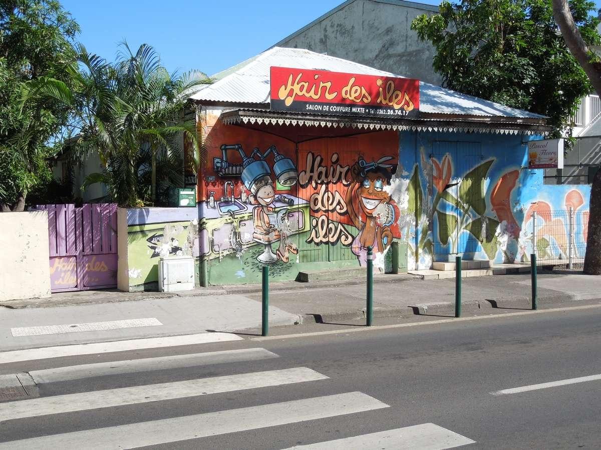 STREET VIEW : les façades de magasins (France) - Page 11 Dscn6810