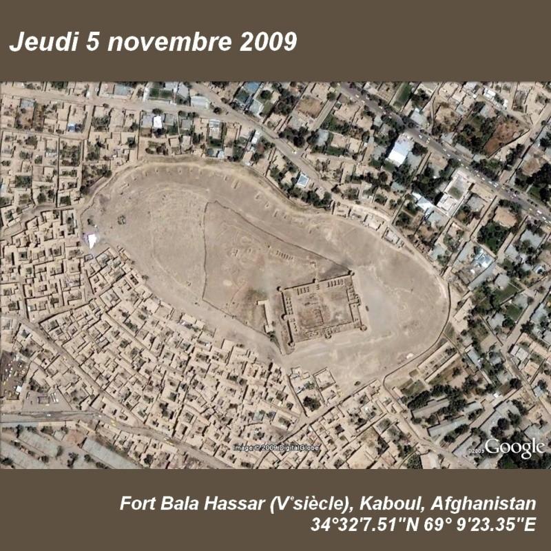 Novembre 2009 (éphéméride) Fort_b12