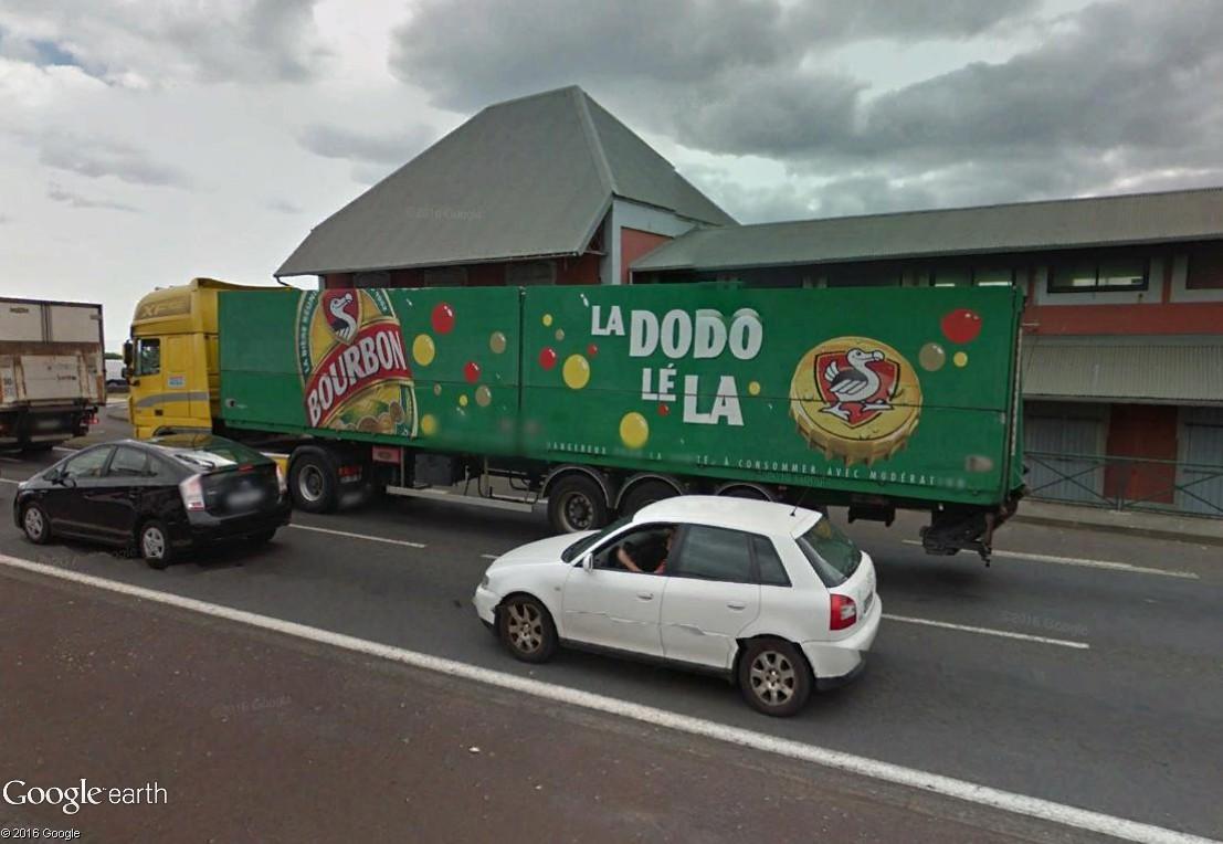 « La dodo lé la » [île de la Réunion] La_dod11