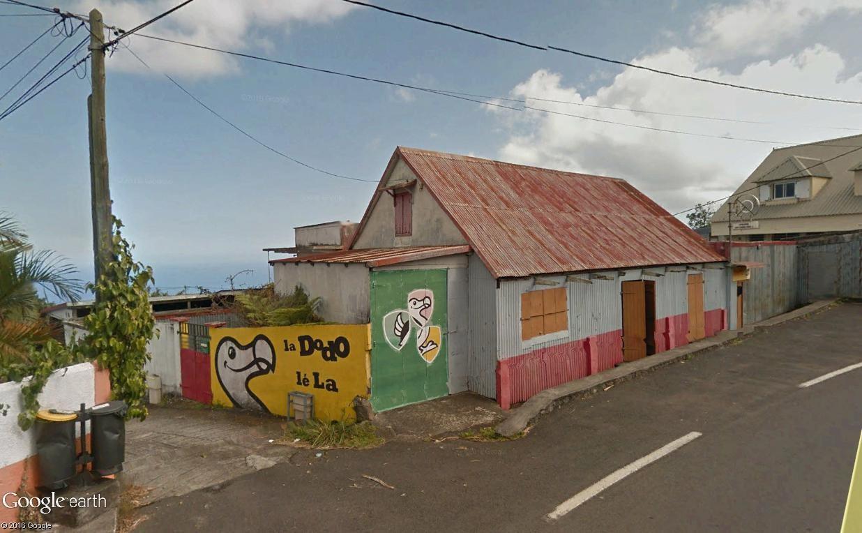« La dodo lé la » [île de la Réunion] La_dod12