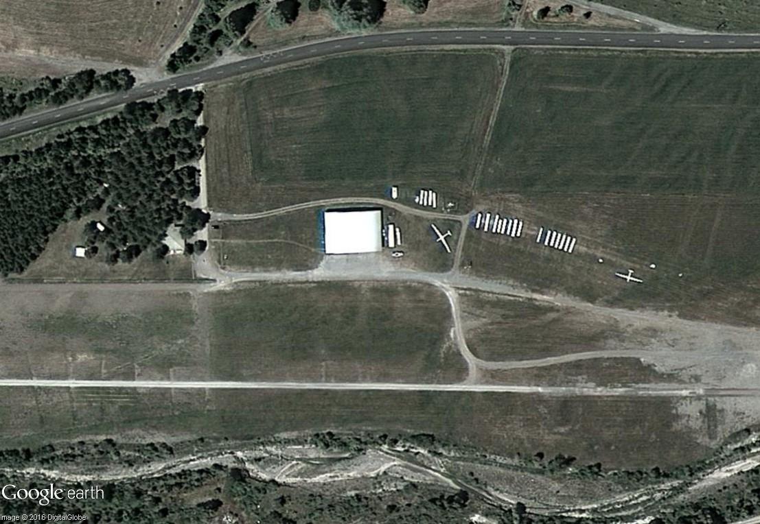 radarvirtuel.com/Flightradar24.com : tous les avions en vol en direct sur une carte - Page 3 La_mot14