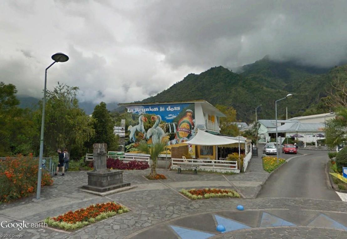 « La dodo lé la » [île de la Réunion] La_reu10