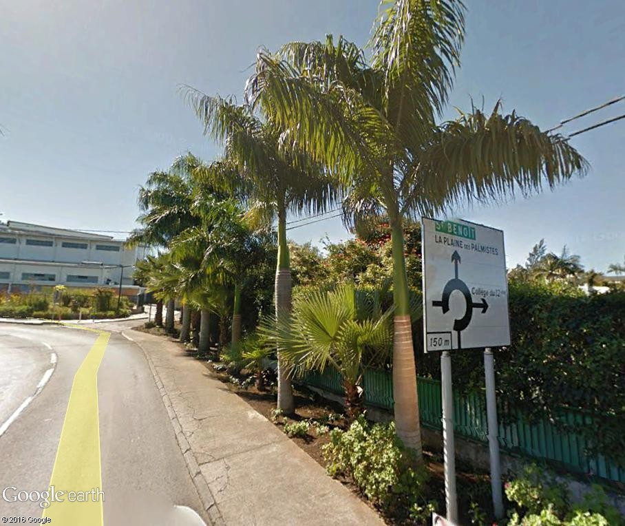 Le Tampon (la Réunion) : des noms de quartiers bien singuliers Le_tam13