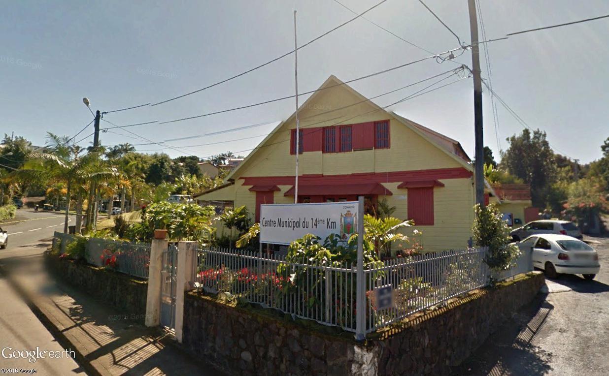 Le Tampon (la Réunion) : des noms de quartiers bien singuliers Le_tam14