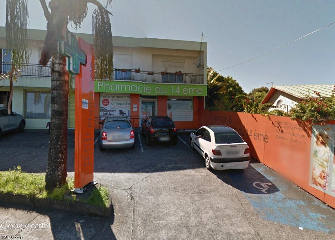 Le Tampon (la Réunion) : des noms de quartiers bien singuliers Le_tam16