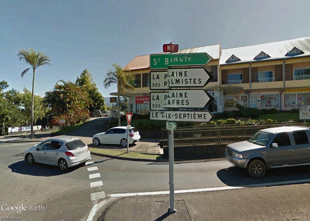 Le Tampon (la Réunion) : des noms de quartiers bien singuliers Le_tam17