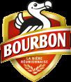 « La dodo lé la » [île de la Réunion] Logo10