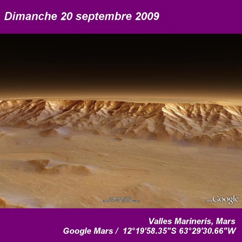 Septembre 2009 (éphéméride) Mars_310