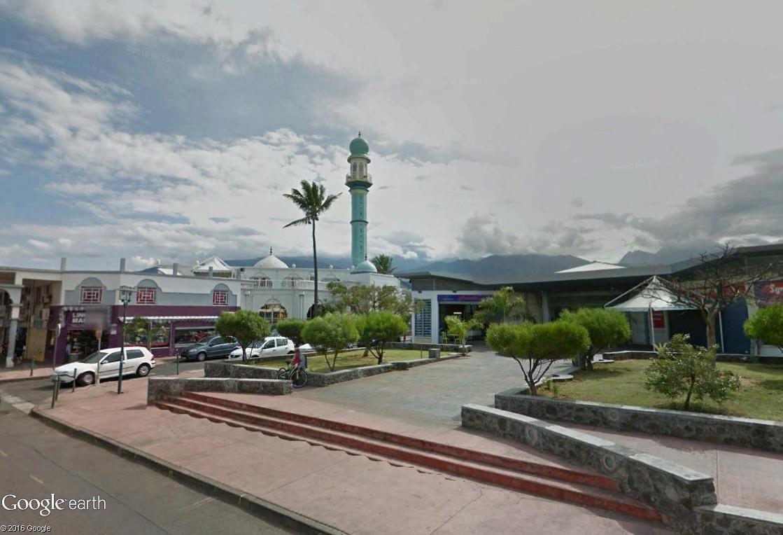 La magnifique mosquée de Saint-Louis [La Réunion] Mosquy10