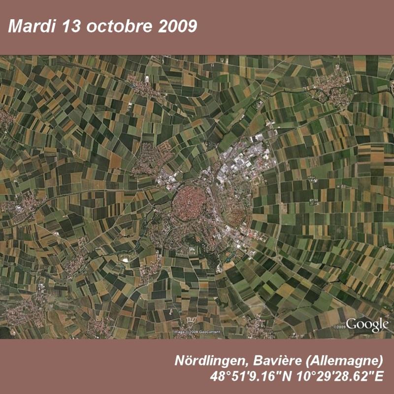 Octobre 2009 (éphéméride) Nardli10