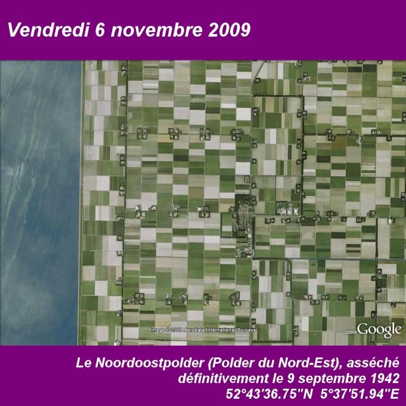 Novembre 2009 (éphéméride) Noordo10