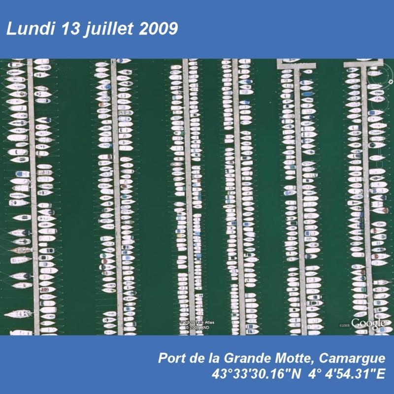 Juillet 2009 (éphéméride) Port_d10