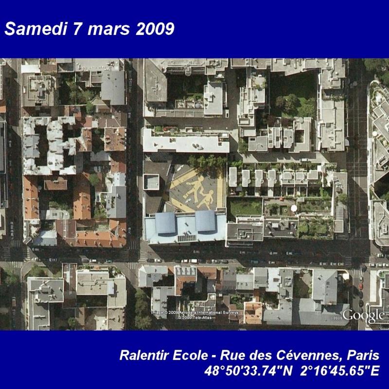 Mars 2009 (éphéméride) Ralent10