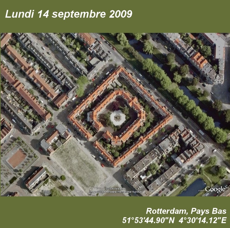 Septembre 2009 (éphéméride) Rotter10