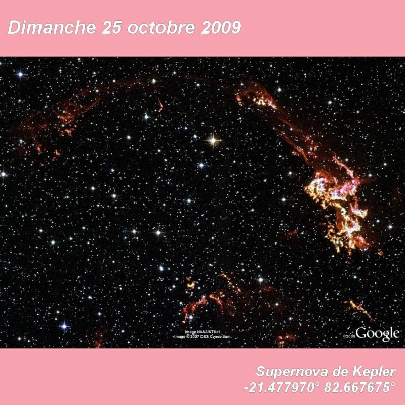 Octobre 2009 (éphéméride) Sky_su10