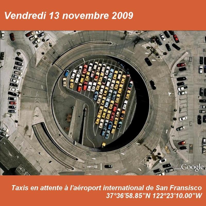 Novembre 2009 (éphéméride) Taxis_10