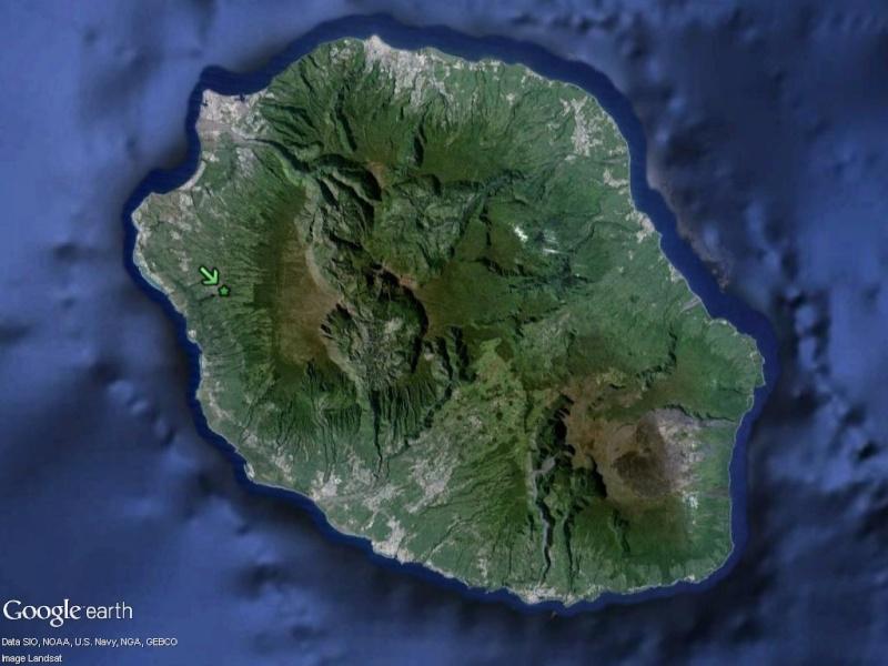 « La dodo lé la » [île de la Réunion] Trois_10