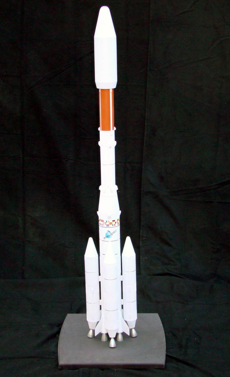Quelques jouets ! partie 1... Ariane10