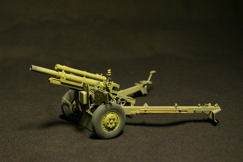 """GB"""" Canons tractés """" Photo_52"""
