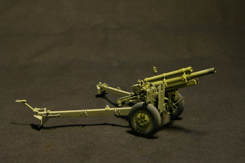 """GB"""" Canons tractés """" Photo_53"""