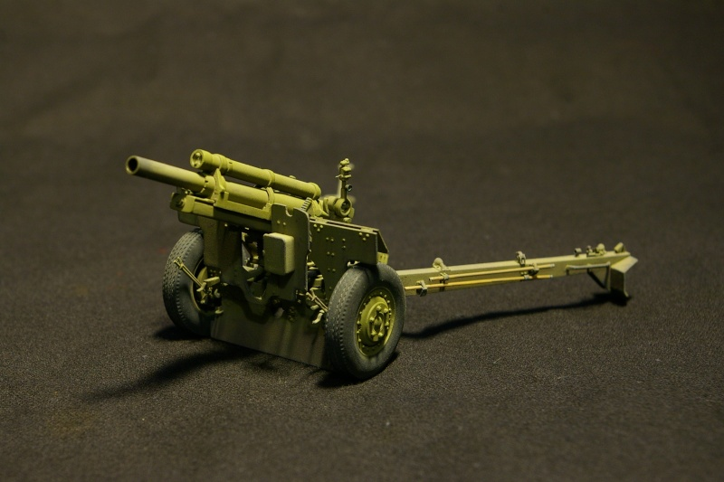 """GB"""" Canons tractés """" Photo_54"""