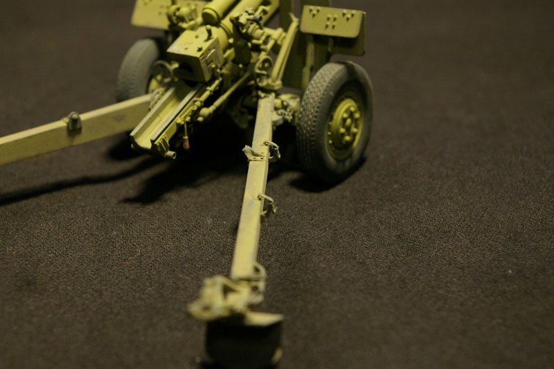 """GB"""" Canons tractés """" Photo_55"""