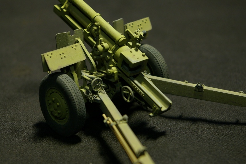 """GB"""" Canons tractés """" Photo_57"""
