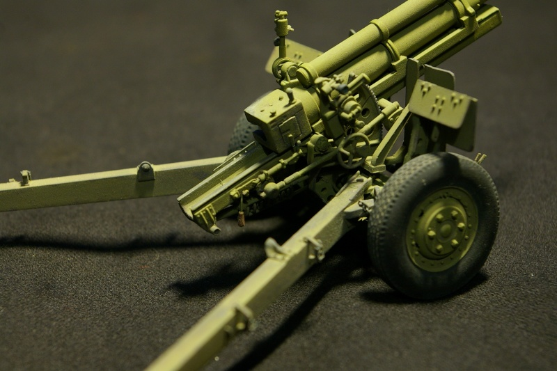 """GB"""" Canons tractés """" Photo_58"""
